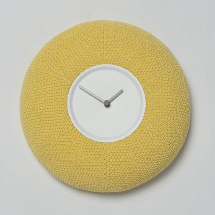 riccio_orologio
